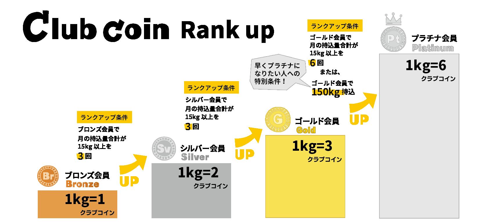 RPC_zu-2_1204-01.png